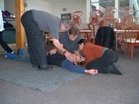 canadian first aid manual lifesaving society